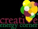Creative Energy Corner